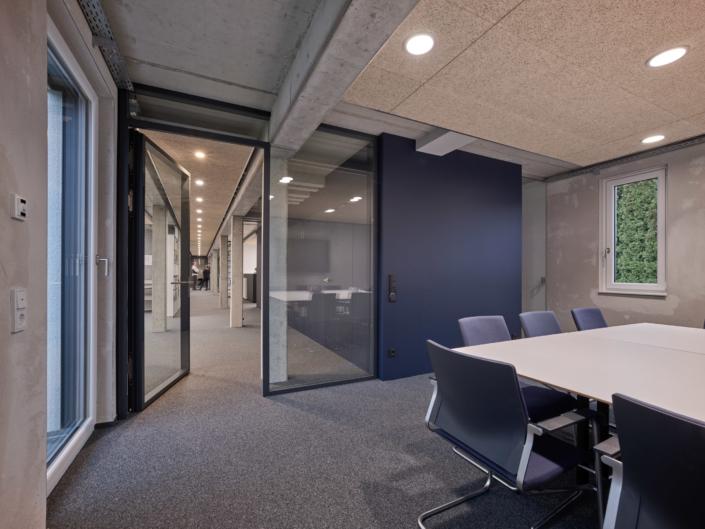 Lehnert GmbH | Architekturfotografie Interieur