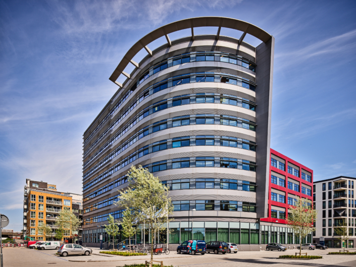 Quadoro GmbH Holland