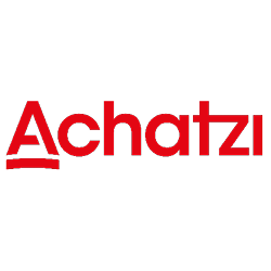Achatzi - Der Canon Shop Nr. 1