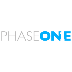 PHASE ONE - digitale High-End-Kamerasysteme
